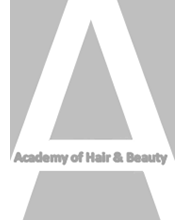 Academy of Hair Beauty and Nails