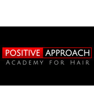 positive_approach_logo